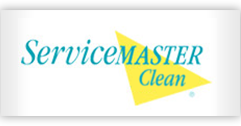 Rely on our expertise to clean your carpets and hardwood floors.